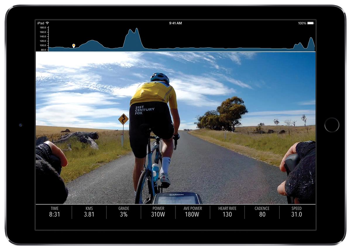 iPad-Pro_fulgaz.jpg