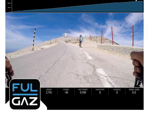 FulGaz-app.png