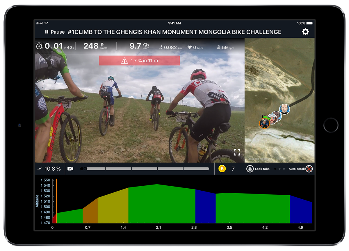 Kinetic+bike+trainer+Kinomap.png