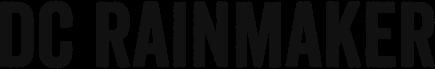 DC Rainmaker Logo.png