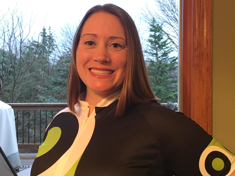 Melissa-Hunter-Kinetic-Brand-Ambassador