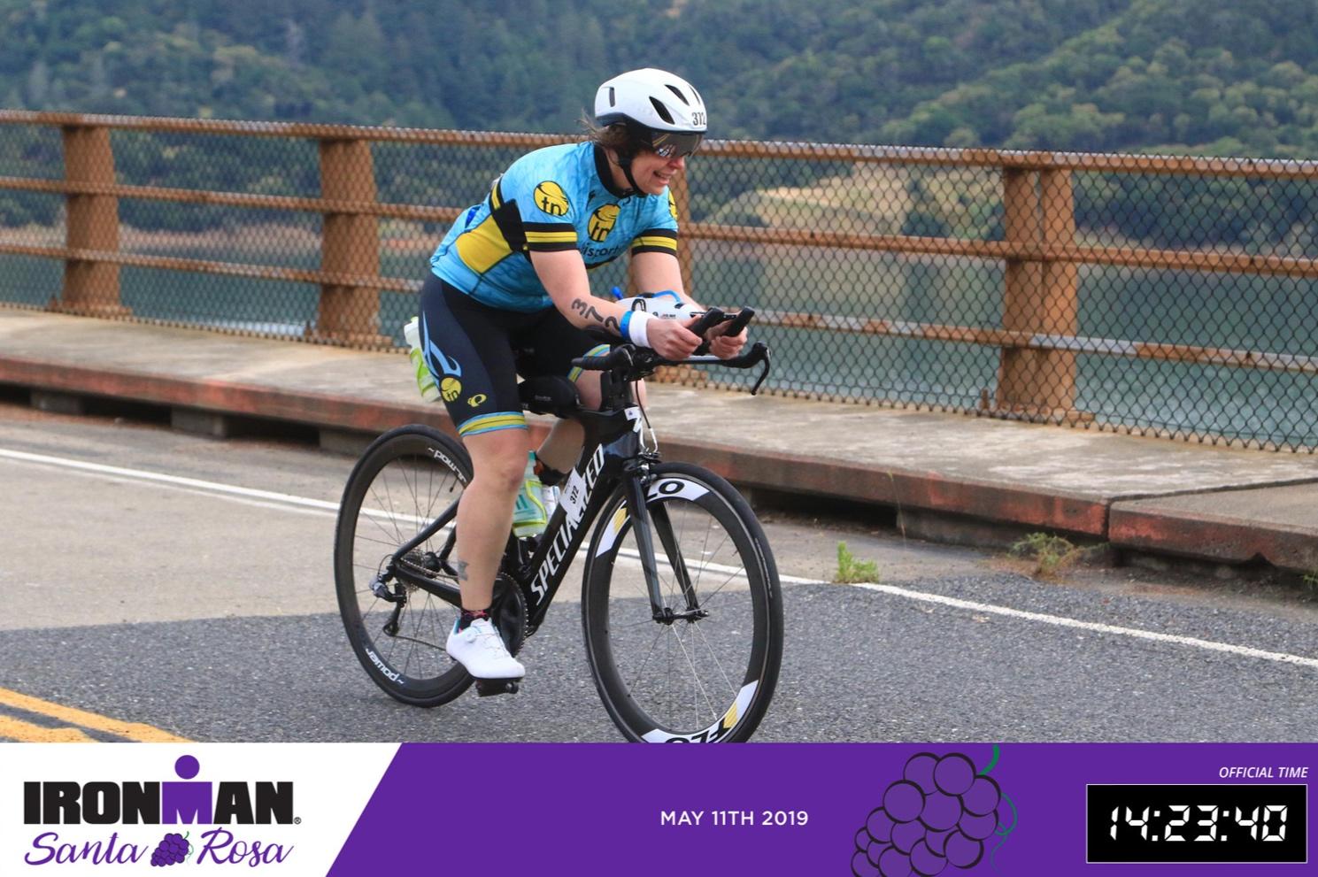 Kinetic-Ambassador-Ann-Sloan-Ironman.jpg
