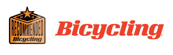 Bicycling-logo-Recommended.jpg
