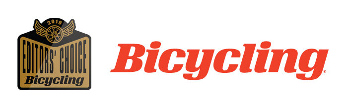 Bicycling-logo-Editors-Choice.jpg