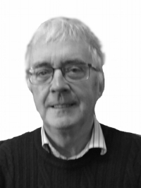 Dr. Brian Aylward    Brian has worked as a chemist and trade union official and was Personnel Director with Irish Cement. He is a former chair of the Royal Irish Academy of Music.