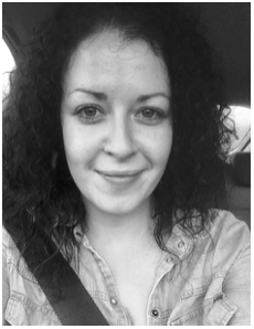 Debbie O'Connell    (Volunteer}     Debbie is site Administrator and a Logistics Learning & Development liaison with over 12 years experience in Supply Chain. Debbie has visited Africa several times and is one of our main supporters.