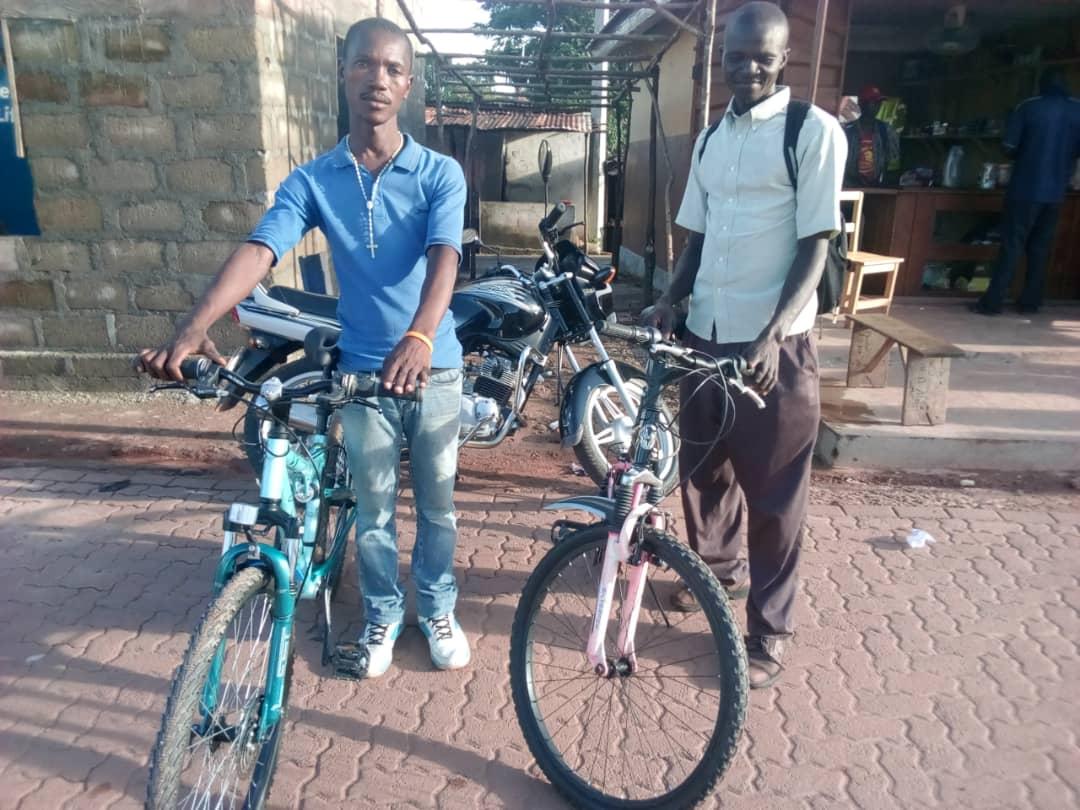 Bicycles Katick (2).jpg