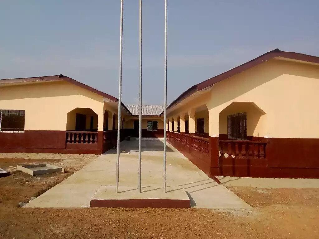 St. Mukasa opening.jpg