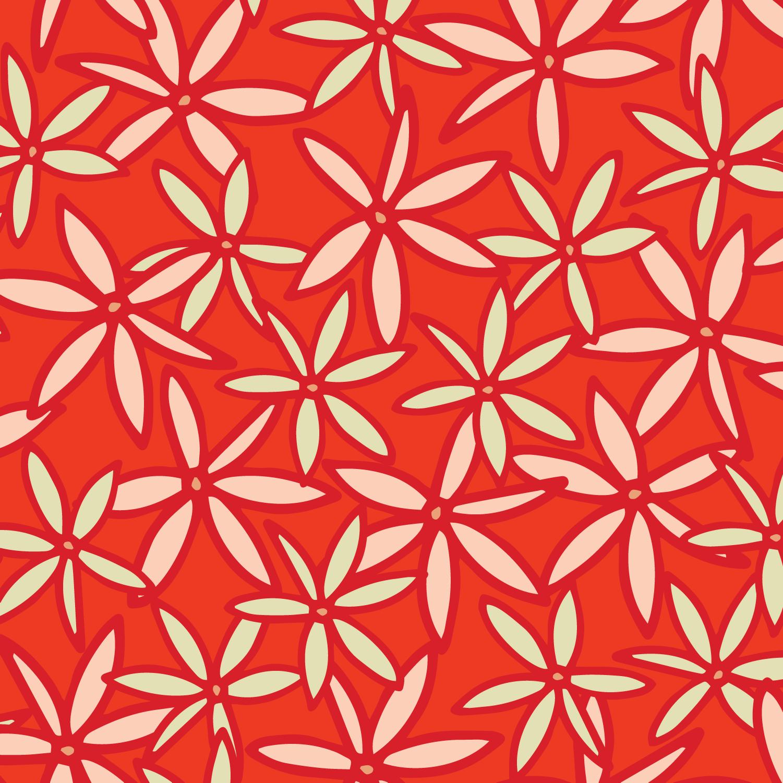 redlimeflowers.png