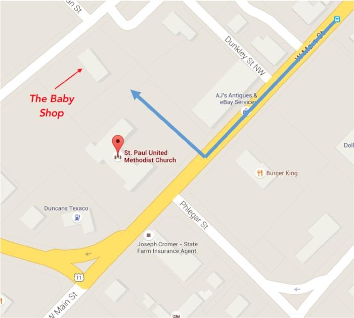 baby shop map.jpg