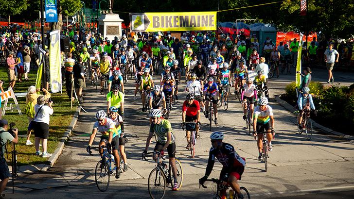 Bicycle-Coalition-of-Maine-2014-BikeMaine-Photo-Credit-Bicycle-Coalition-of-Maine-728.jpg