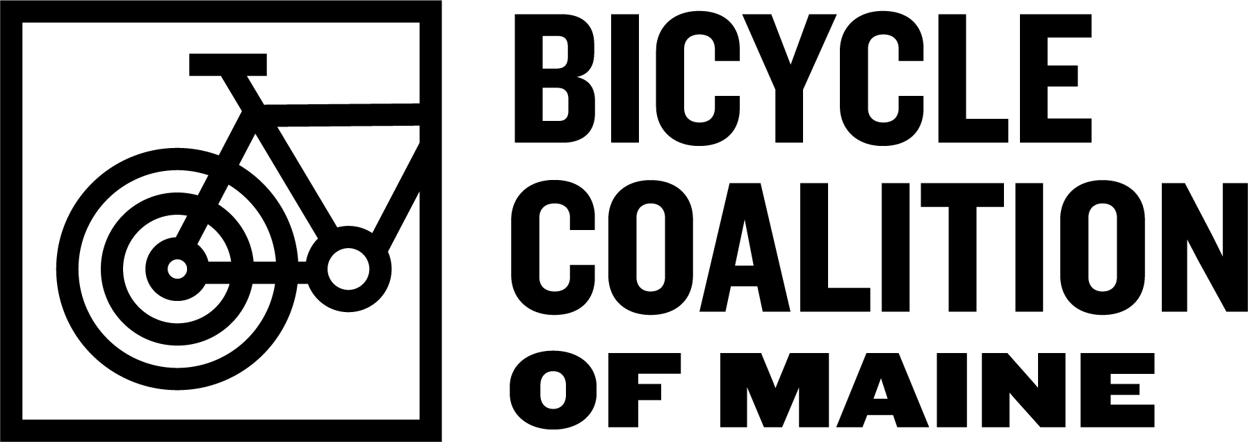 BCM Logo_Black.png