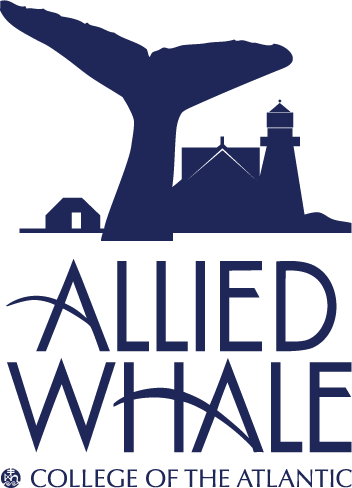 coa_alliedwhale_blue_3-18-2019.png