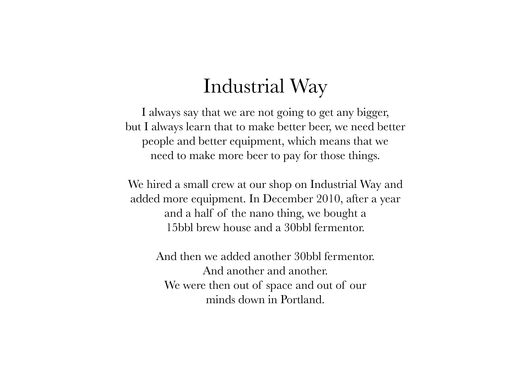 10.IndustrialWay.jpg