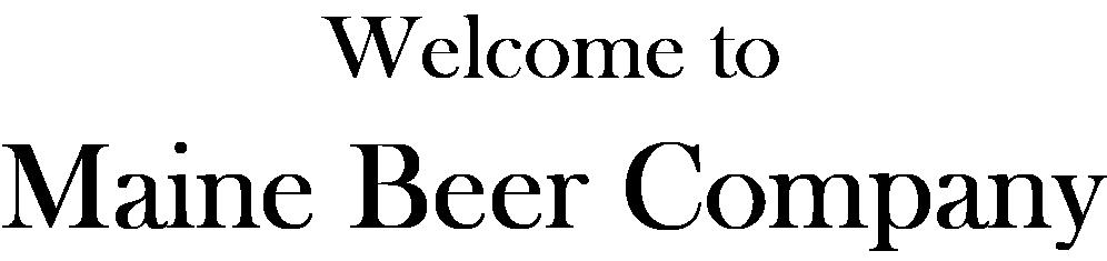 MBC Landing page logo.png