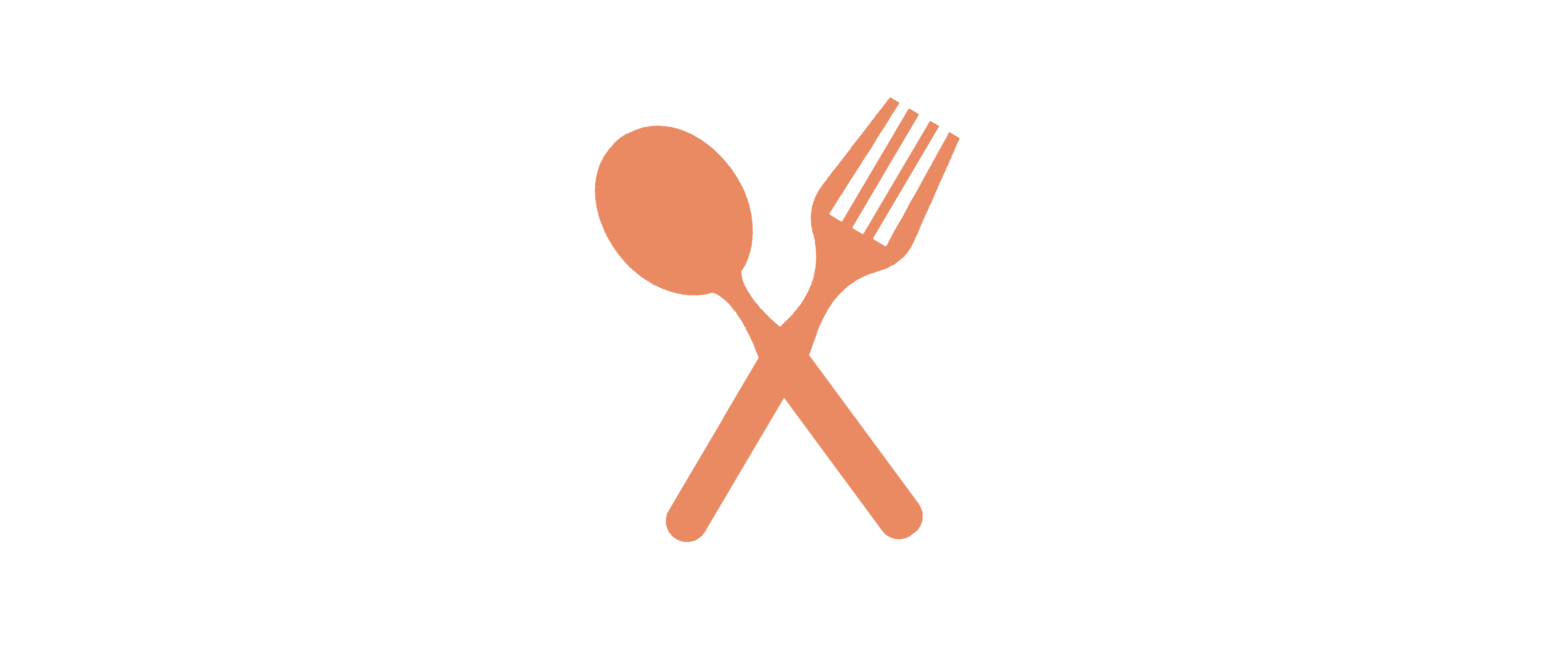 meal icon.png
