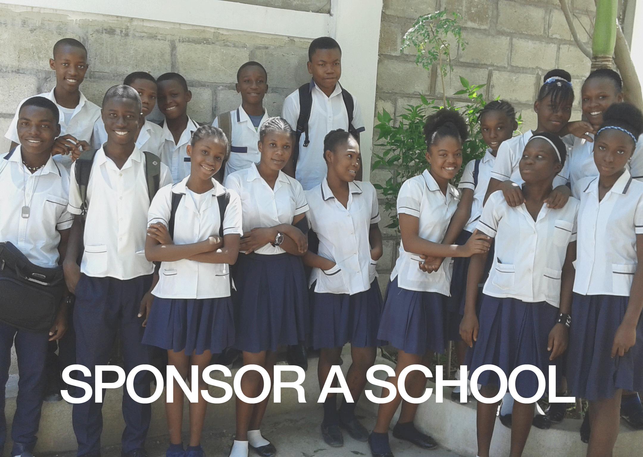 SPONSOR-A-SCHOOL.png