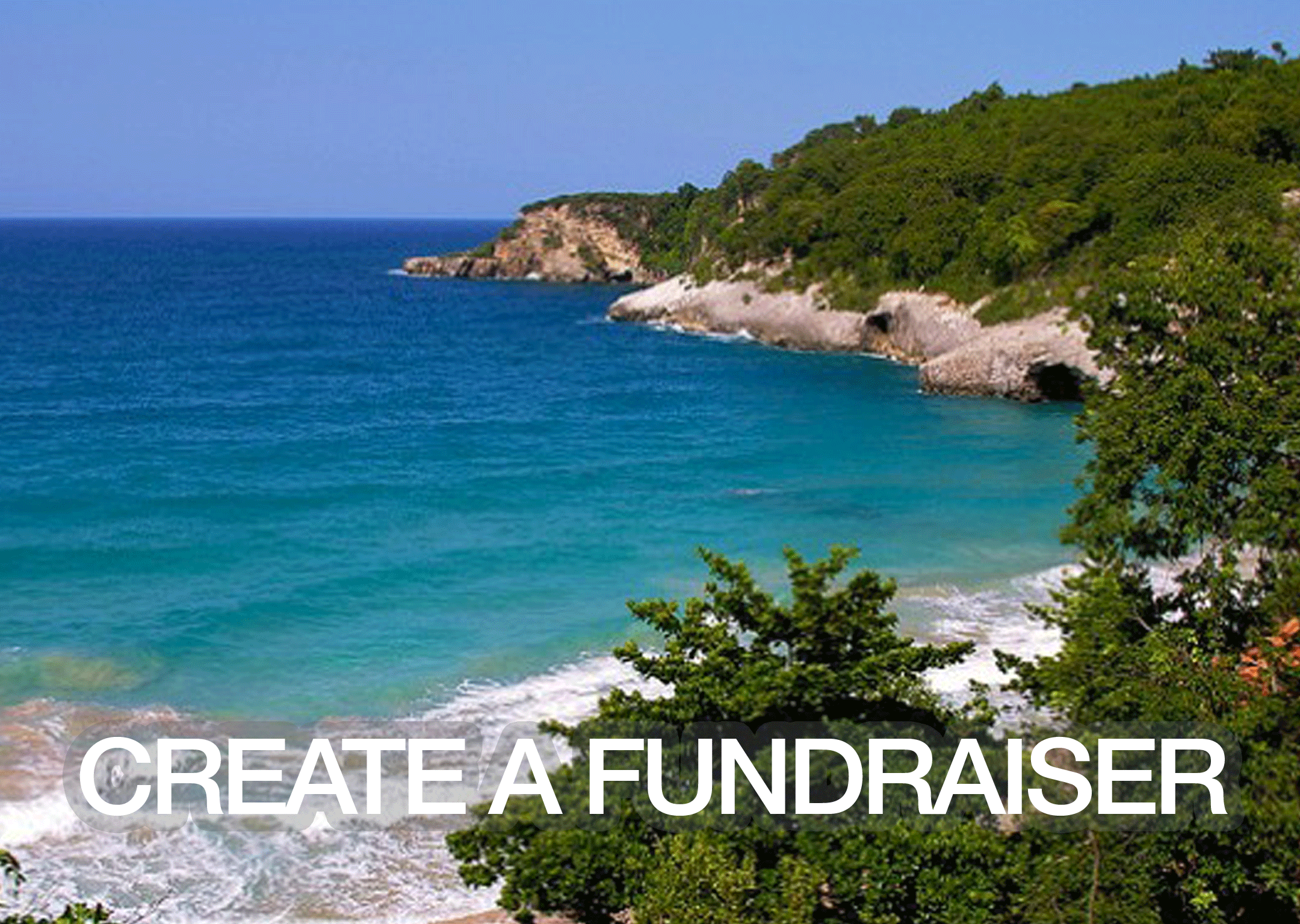 CREATE A FUNDRAISER.png
