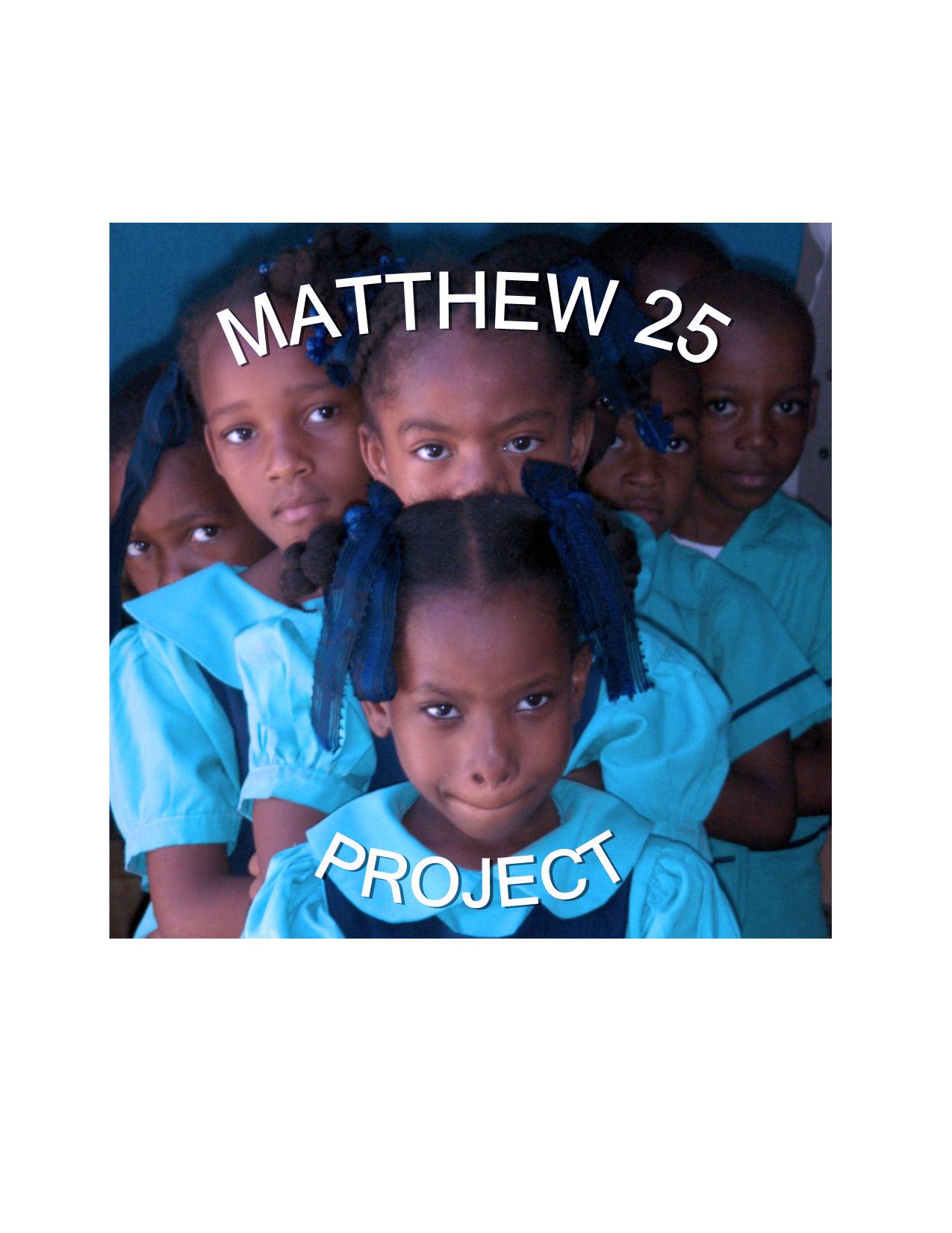 Matthew 25 Project.pub.jpg