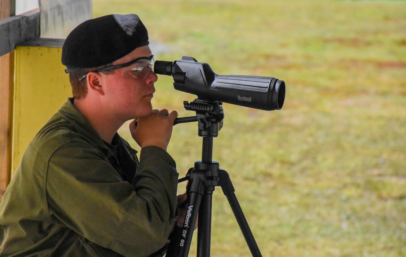instructeur tir 2.jpg