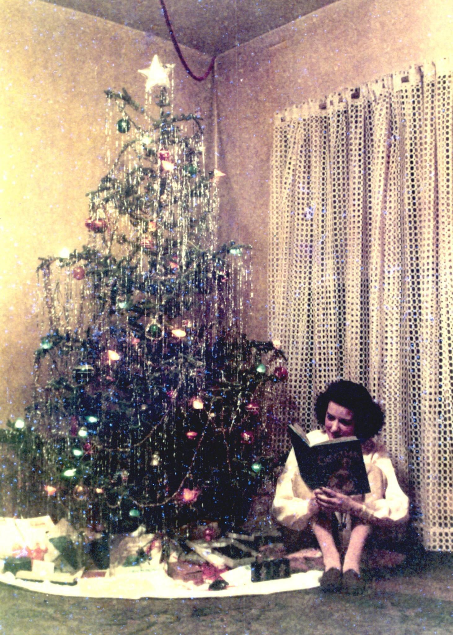 christmas (2).jpg