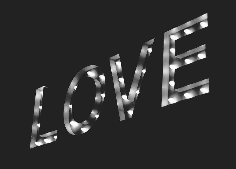 what is love anyway 1:4.jpg