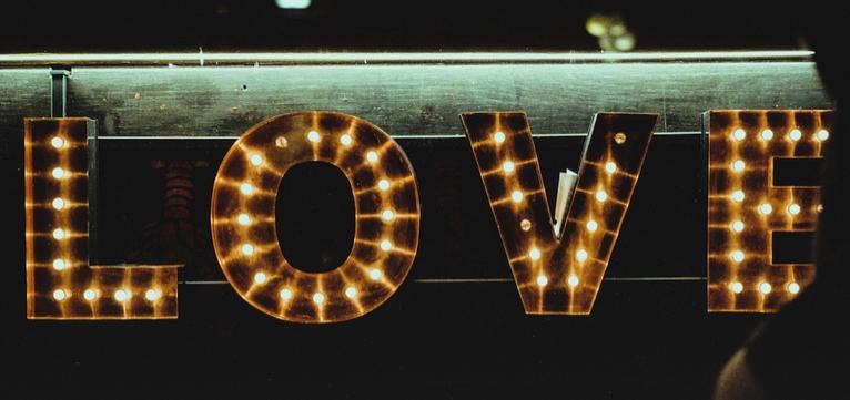 what is love anyway 4:4.jpg