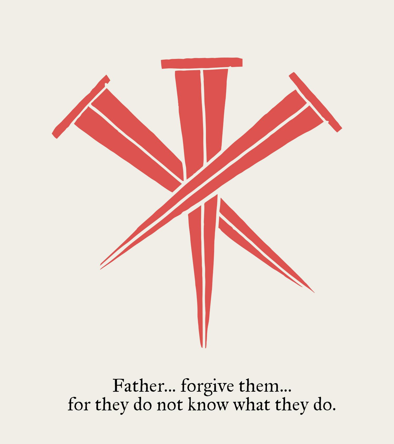 1 - forgive.jpg