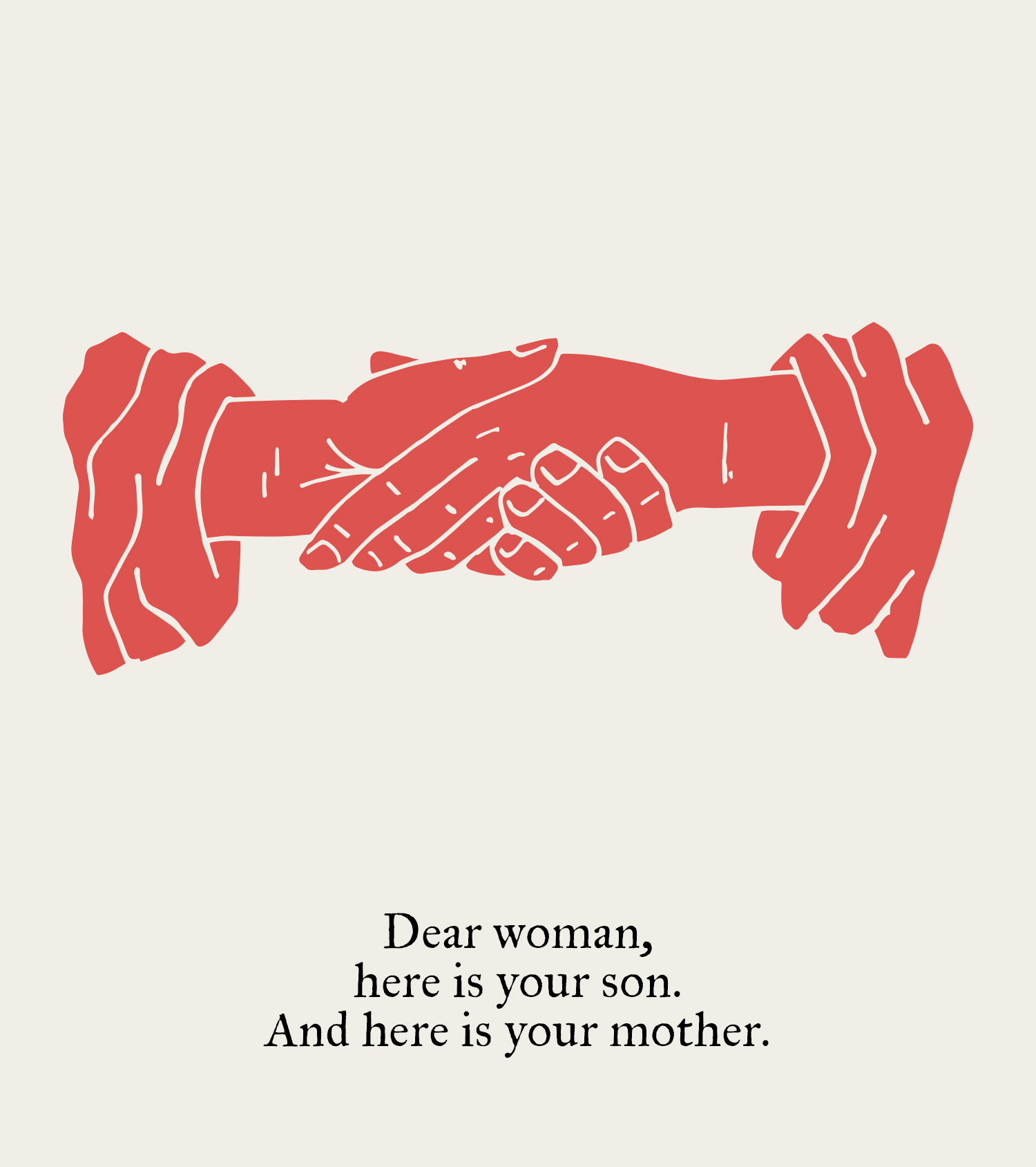 3 - mother.jpg