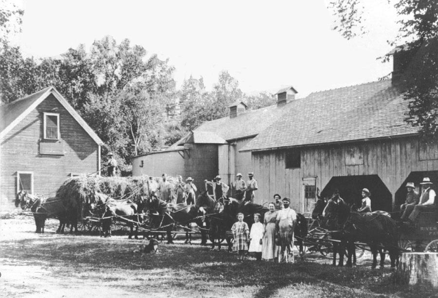 Calkins Riverview Farm.jpg