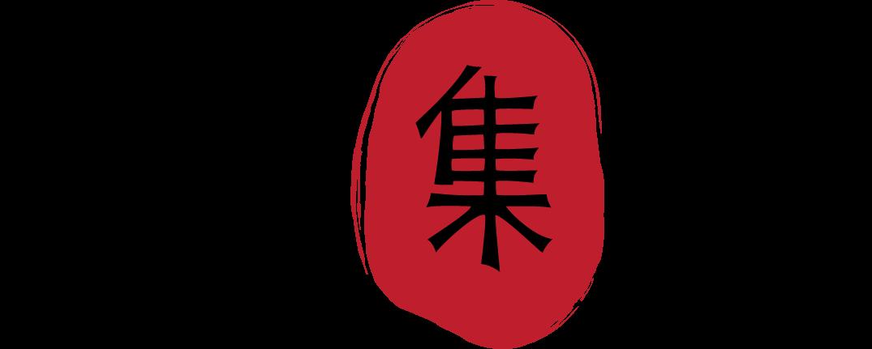ASP logo_horizontal_blk.png