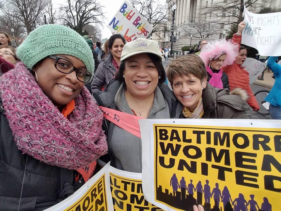 BWU at march.jpg