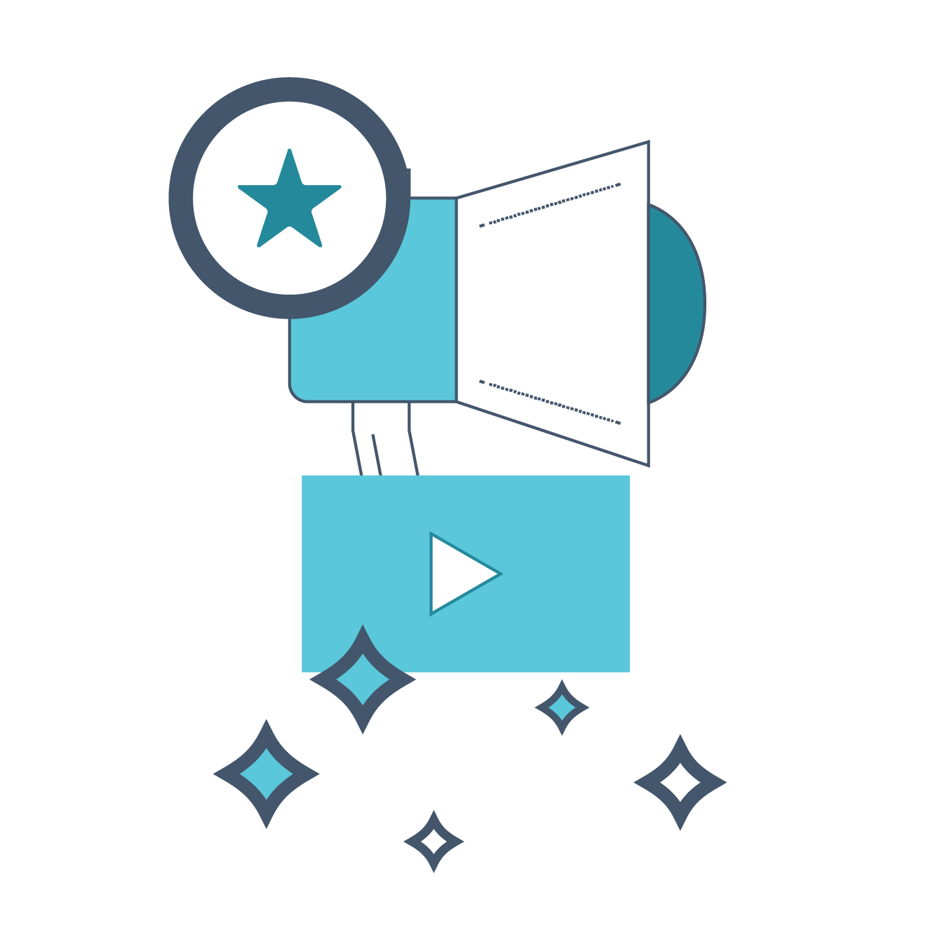 video and animation-01.png