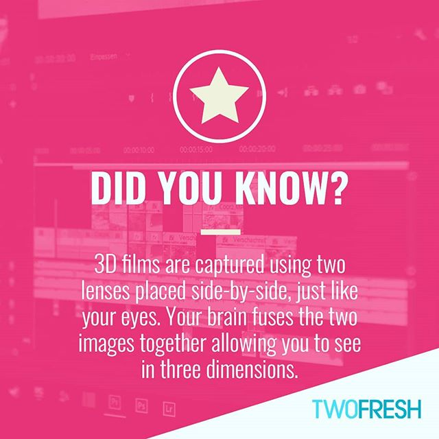 Did you know... #video #funfact #london
