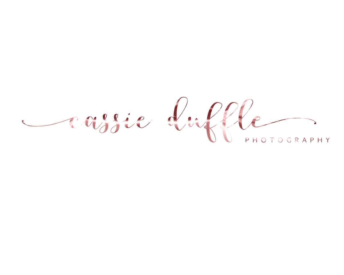 Logo2 resize.png