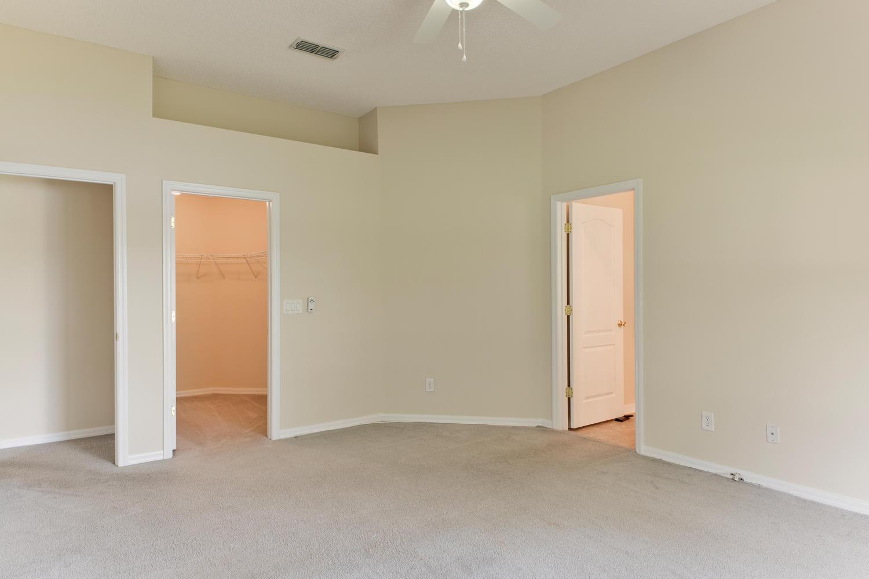 13806 Devan Lee Dr E-large-019-27-Master Bedroom Ensuite-1500x1000-72dpi.jpg