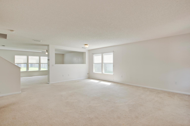 1052 Sunray Ct Jacksonville FL-large-013-5-Living Room-1500x1000-72dpi.jpg