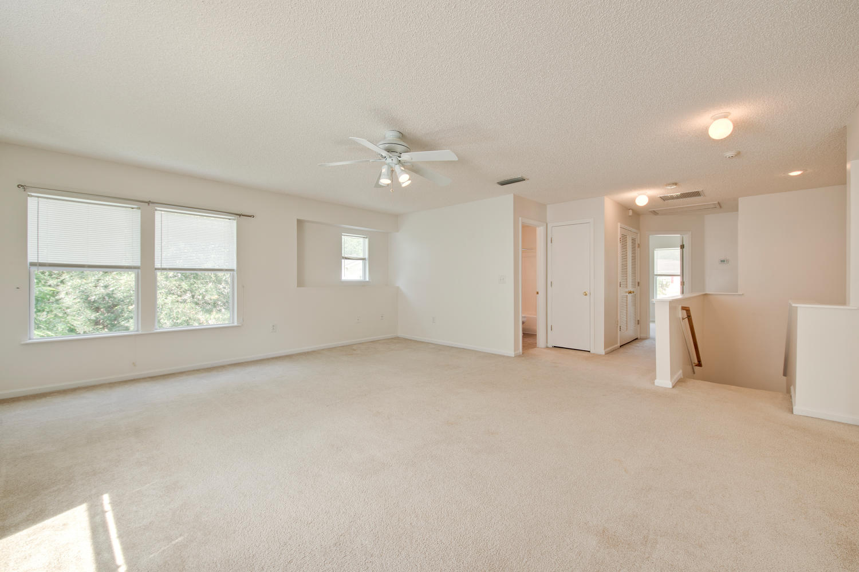 1052 Sunray Ct Jacksonville FL-large-027-27-Family Room-1500x1000-72dpi.jpg