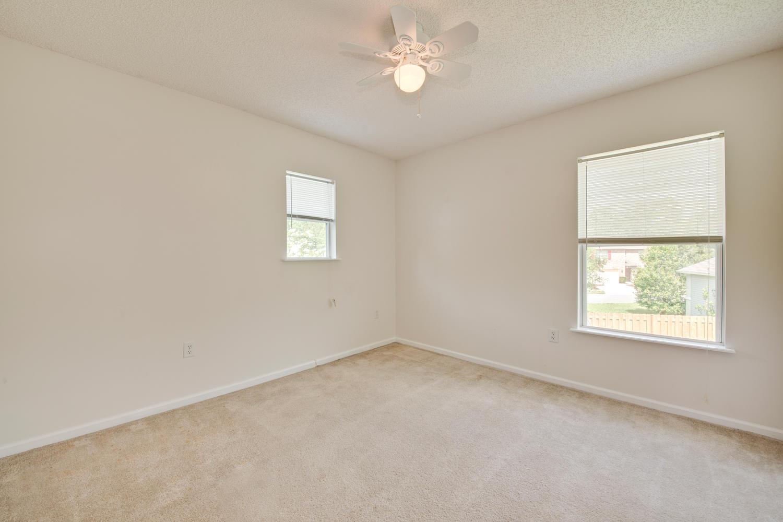 1052 Sunray Ct Jacksonville FL-large-034-17-Bedroom 2-1500x1000-72dpi.jpg