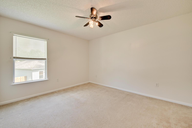 1052 Sunray Ct Jacksonville FL-large-036-28-Bedroom 3-1500x1000-72dpi.jpg