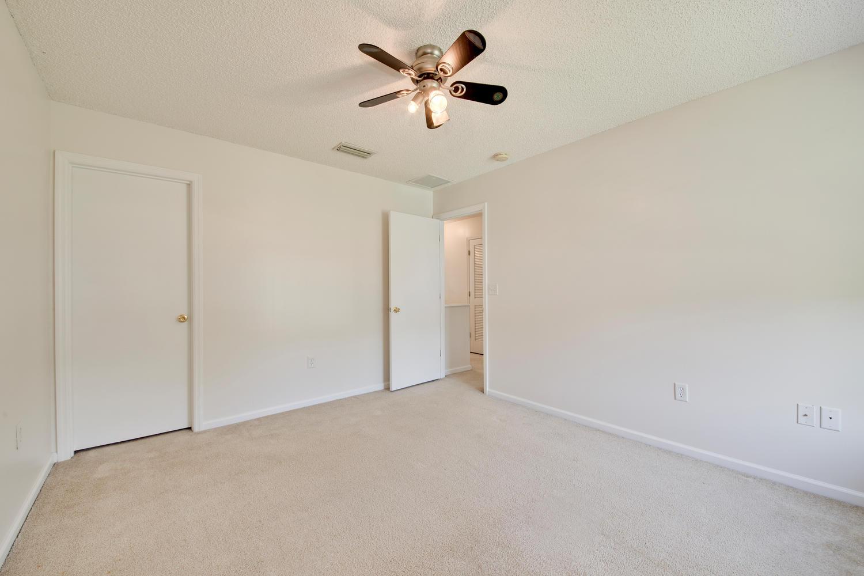 1052 Sunray Ct Jacksonville FL-large-037-32-Bedroom 3-1500x1000-72dpi.jpg