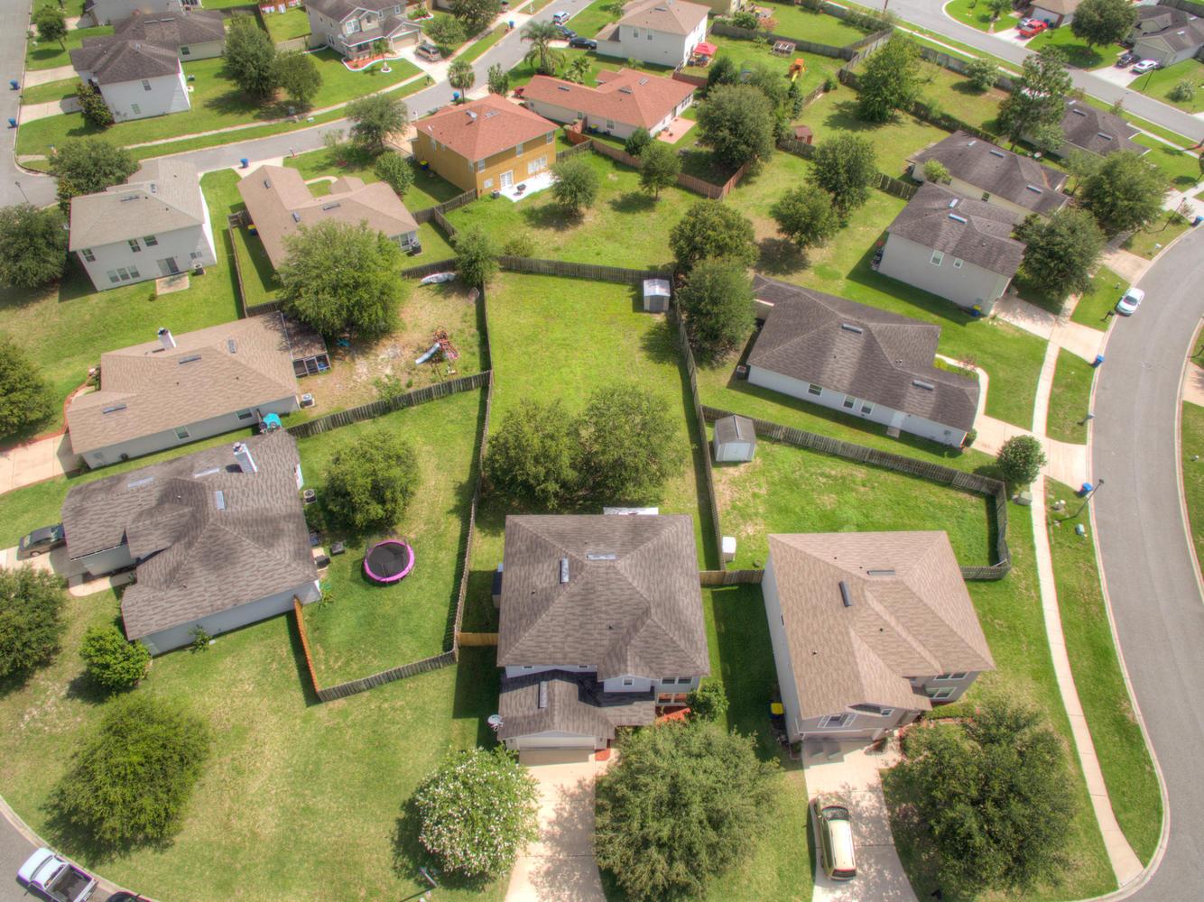 1052 Sunray Ct Jacksonville FL-large-002-1-Aerial-1334x1000-72dpi.jpg