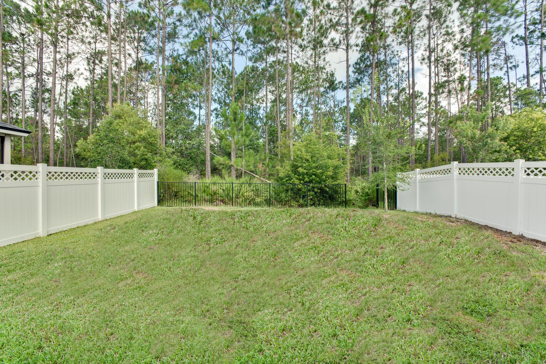 408 Forest Meadow Ln Orange-large-035-8-IMG 4336 1-1500x1000-72dpi.jpg