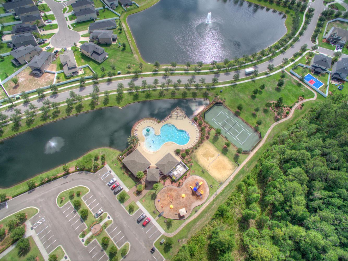 4080 Watervale Way Orange Park-large-005-4-DJI 0011 2 3 4 52 1-1334x1000-72dpi.jpg