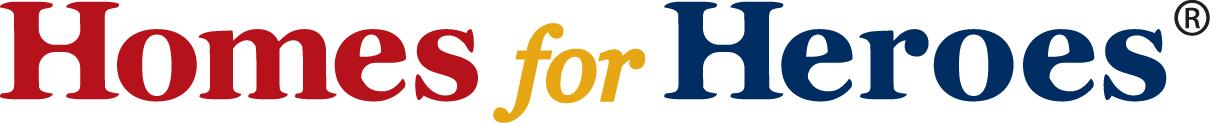 HFH Text Logo RGB.jpg