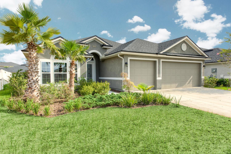 16153 Magnolia Grove Way-large-001-3-IMG 0860 1 2 1-1500x998-72dpi.jpg