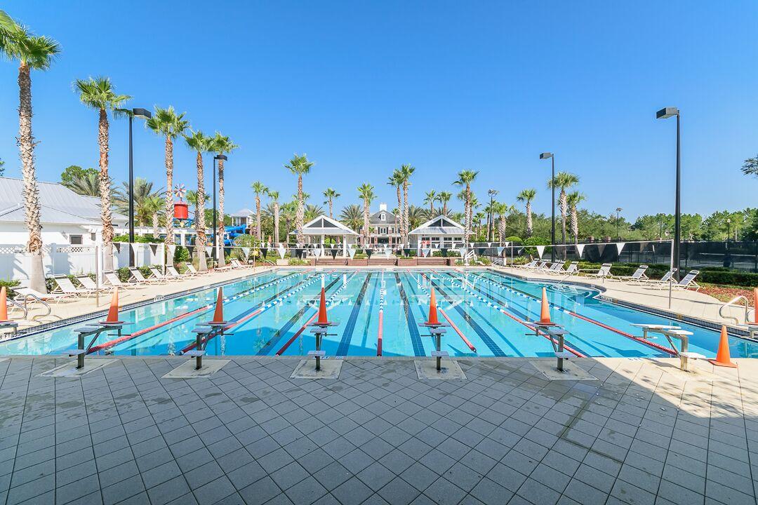 Oakleaf  Pool 3 .jpeg