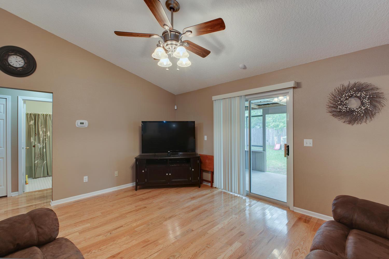 421 Shamrock Ave S-large-014-18-IMG 4983-1500x1000-72dpi.jpg