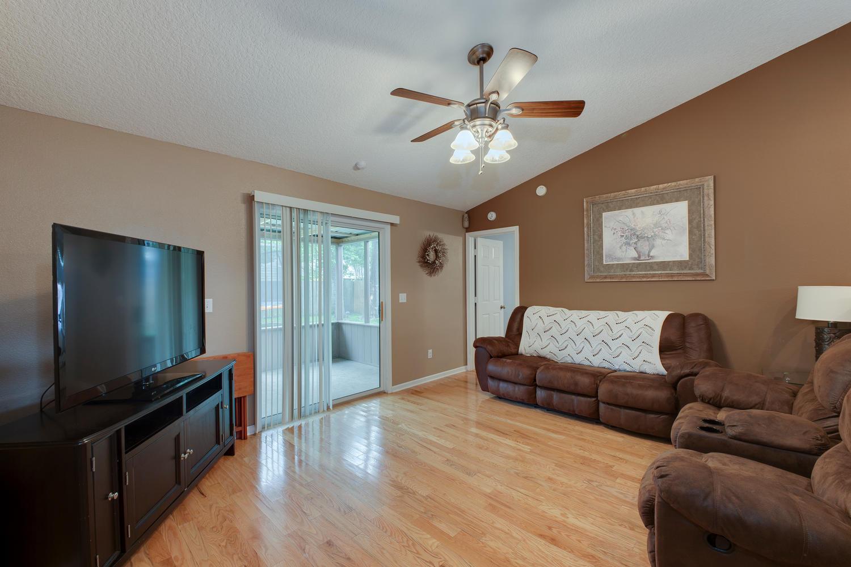 421 Shamrock Ave S-large-015-22-IMG 4989-1500x1000-72dpi.jpg