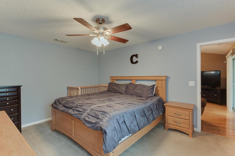 421 Shamrock Ave S-large-018-11-IMG 4998-1500x1000-72dpi.jpg